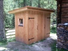 außen-WC-1a