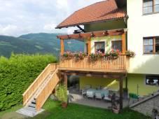 balkon-1b