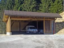 carport-1a