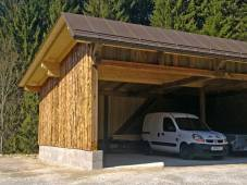 carport-1b