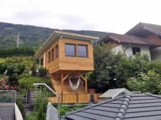 gartenhaus-1a
