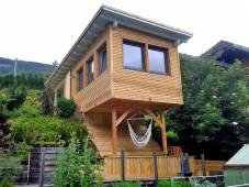 gartenhaus-1b