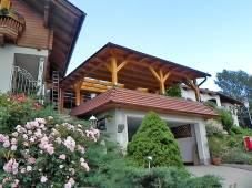 ueberdachung-terrasse-2a