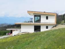 wohnhaus-4b