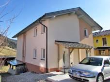wohnhaus-5c