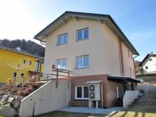wohnhaus-5d