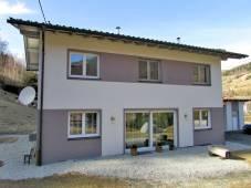 wohnhaus-6d