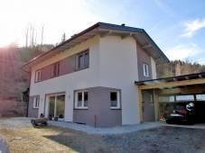 wohnhaus-6e