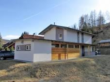 wohnhaus-6f
