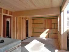 wohnhaus-fertigung-1f