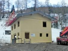 wohnhaus-fertigung-1j
